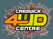 Creswick-4WD-Centre-Logo-187w