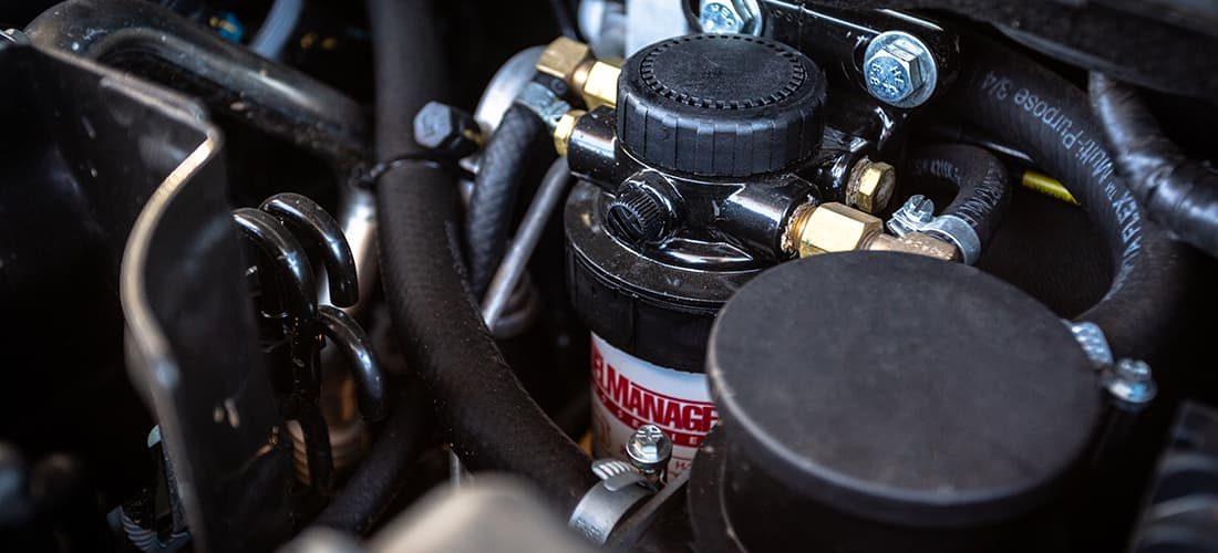 mechanical-repairs-1100x500