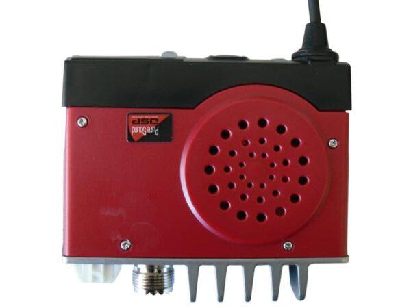 TX3100DP 3