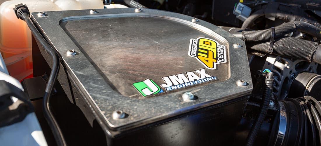 repairs-and-maintenance-1100x500