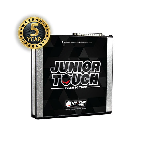 ecu shop junior touch combo 2