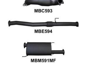 MKIZ0011