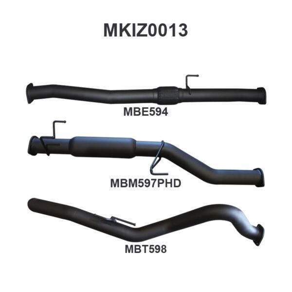 MKIZ0013