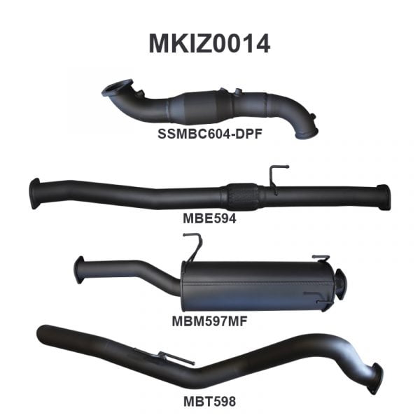 MKIZ0014