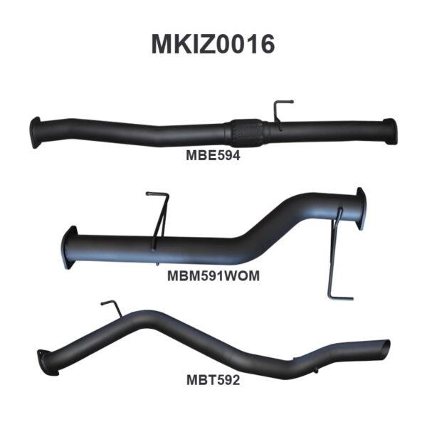 MKIZ0016