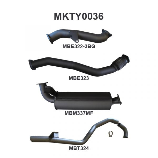 MKTY0036
