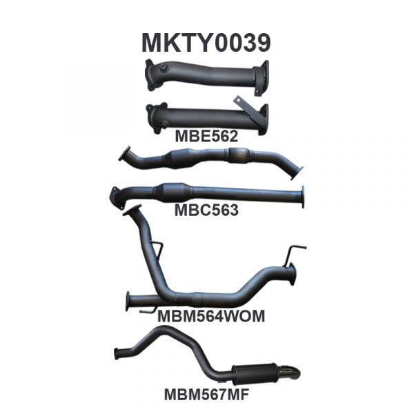 MKTY0039