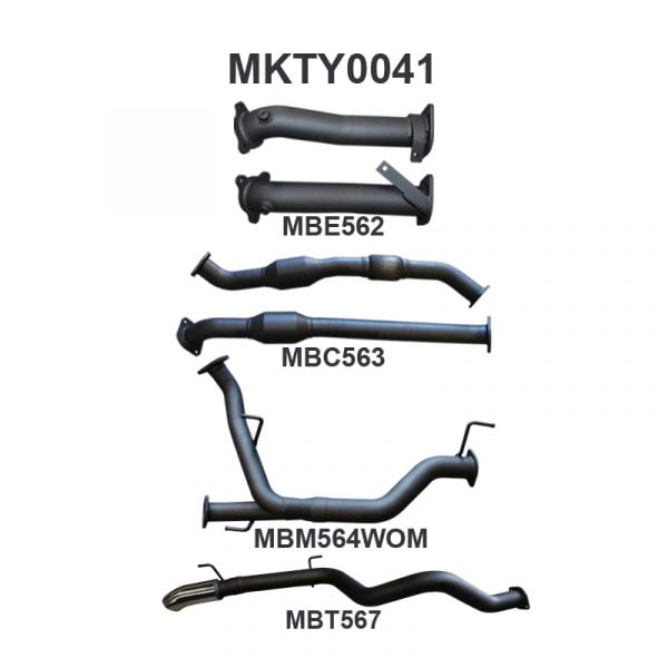 MKTY0041