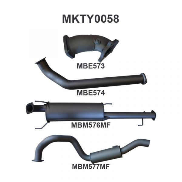 MKTY0058