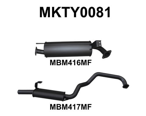 MKTY0081