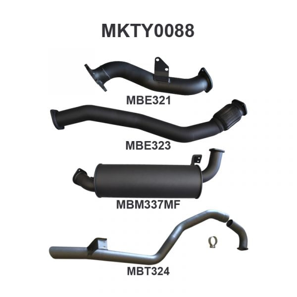 MKTY0088