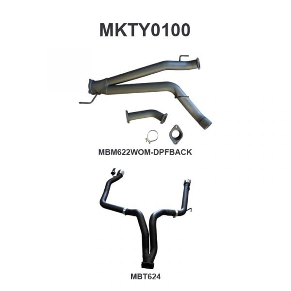 MKTY0100
