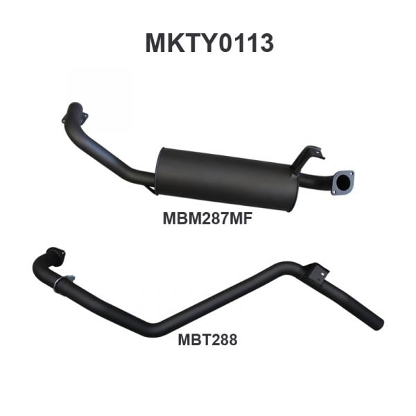 MKTY0113