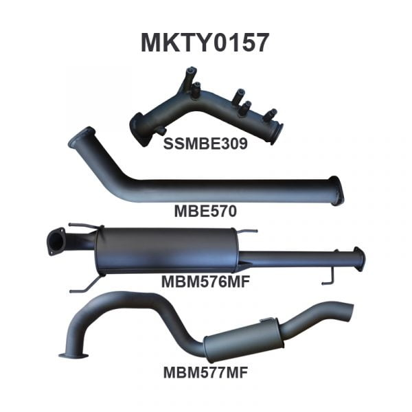 MKTY0157