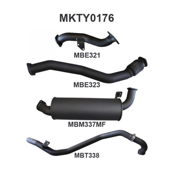 MKTY0176