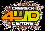 Creswick-4WD-Centre-Logo-150w