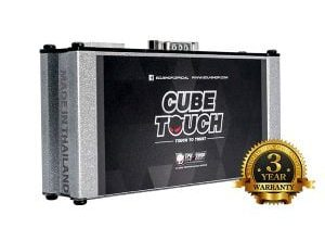 ecu-shop-cube-touch