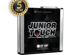 ecu-shop-junior-touch
