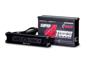 ecu-shop-super-4-touch